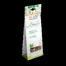 Aromaflor-Paardebloem-blad