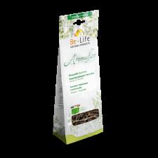 Aromaflor-paardenbloem-wortel