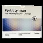 fertility man
