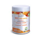 Be-Life Vitamine C 500 Neutral 90 zuurbestendige caspules