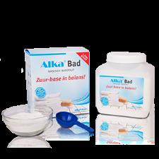 Alka® Bad - 1.200g