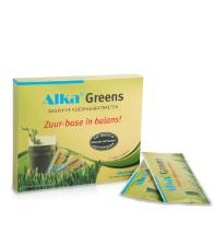 Alka® Greens - 10 sticks