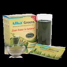 Alka® Greens - 30 sticks