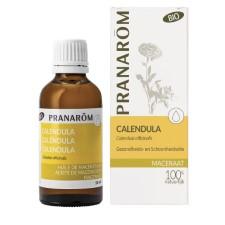 Calendula - 50ml - Bio - Calendula officiinalis - Pranarôm