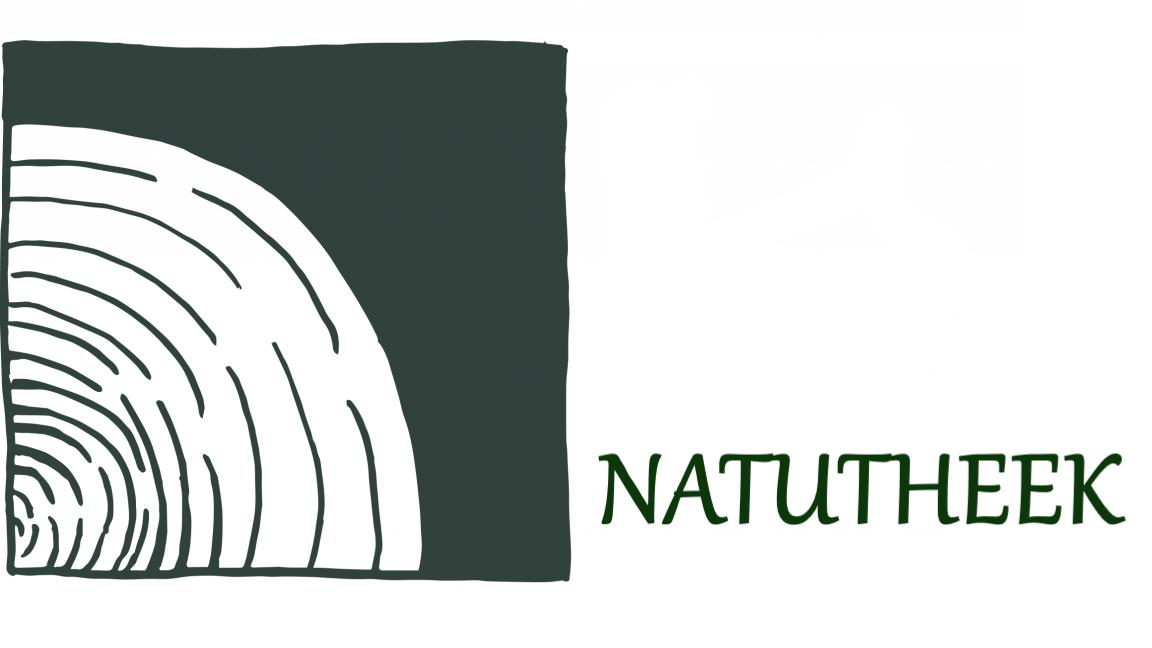 Natutheek