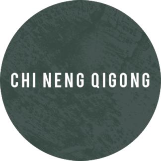 Chi Neng Qigong